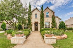 2113 Garden Brook Way, Allen, TX 75013 StarCreek Allen Texas Kelly Pearson Lynda Roundtree 469 631 LUXE Keller Williams Buyer Sellers Real Estate