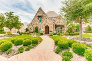 2115 Garden Brook Way, Allen, TX 75013 StarCreek Allen Texas Kelly Pearson Lynda Roundtree 469 631 LUXE Keller Williams Buyer Sellers Real Estate