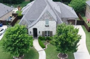 2139 Waterrock Dr, Allen, TX 75013 StarCreek Allen Texas Kelly Pearson Lynda Roundtree 469 631 LUXE Keller Williams Buyer Sellers Real Estate