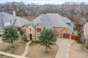 2141 Waterrock Dr, Allen, TX 75013 StarCreek Allen Texas Kelly Pearson Lynda Roundtree 469 631 LUXE Keller Williams Buyer Sellers Real Estate
