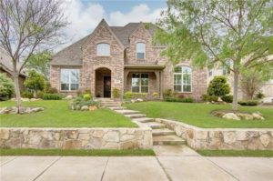 2234 Enchantment Ln, Allen, TX 75013 StarCreek Allen Texas Kelly Pearson Lynda Roundtree 469 631 LUXE Keller Williams Buyer Sellers Real Estate