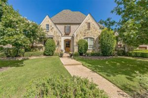2346 Timberlake Cir, Allen, TX 75013 StarCreek Allen Texas Kelly Pearson Lynda Roundtree 469 631 LUXE Keller Williams Buyer Sellers Real Estate