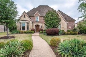 2356 Wingsong Ln, Allen, TX 75013 StarCreek Allen Texas Kelly Pearson Lynda Roundtree 469 631 LUXE Keller Williams Buyer Sellers Real Estate