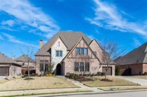 886 Grassy Shore Ct, Allen, TX 75013 StarCreek Allen Texas Kelly Pearson Lynda Roundtree 469 631 LUXE Keller Williams Buyer Sellers Real Estate