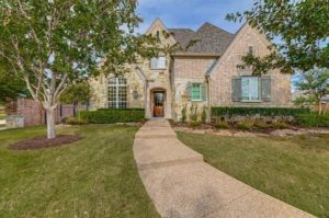 904 Rachel's Ct, Allen, TX 75013 StarCreek Allen Texas Kelly Pearson Lynda Roundtree 469 631 LUXE Keller Williams Buyer Sellers Real Estate
