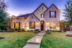 StarCreek Allen Texas Kelly Pearson Lynda Roundtree 469 631 LUXE Keller Williams Buyer Sellers Real Estate