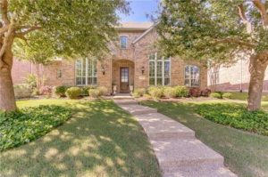 927 Birdsong Dr Allen TX 75013 StarCreek Allen Texas Kelly Pearson Lynda Roundtree 469 631 LUXE Keller Williams Buyer Sellers Real Estate
